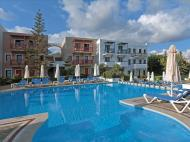 Aldemar Cretan Village, 4*