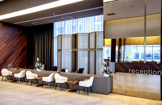 фотографии отеля Riolavitas Resort & Spa изображение №27
