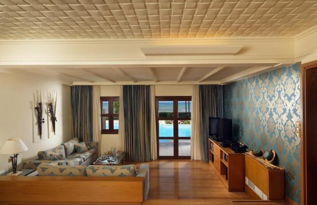 фото отеля Aldemar Royal Mare изображение №29