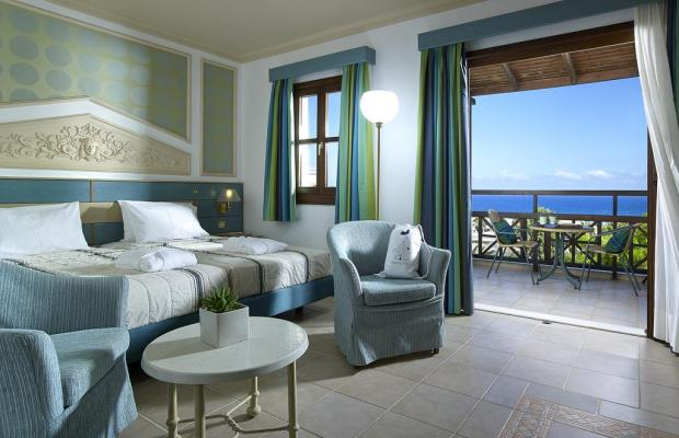 фото отеля Aldemar Royal Mare изображение №25