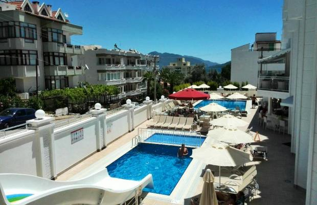 фотографии Ideal Piccolo Hotel изображение №12