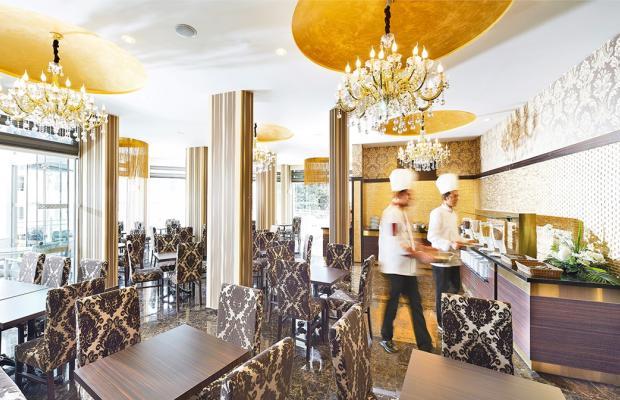 фото Ideal Piccolo Hotel изображение №10