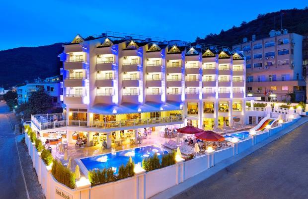 фотографии Ideal Piccolo Hotel изображение №8