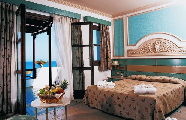 фотографии отеля Aldemar Royal Mare изображение №19