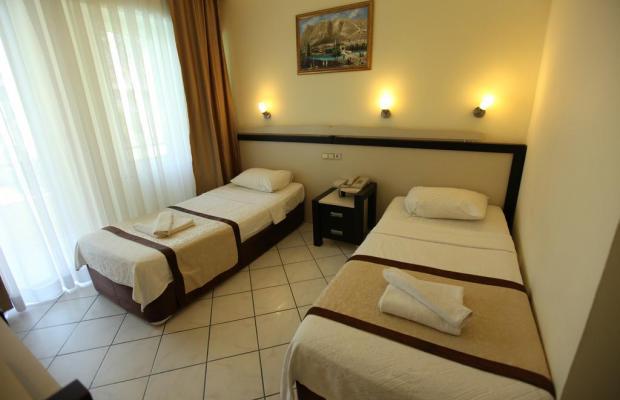 фото отеля Berkay изображение №5