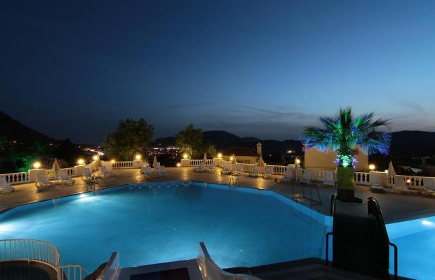 фотографии отеля Daisy Garden Resort (ex. Violet Hotel; Big Rose) изображение №11