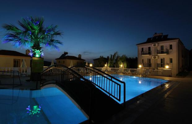 фотографии Daisy Garden Resort (ex. Violet Hotel; Big Rose) изображение №4