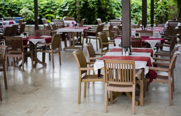 фотографии отеля Blauhimmel изображение №11