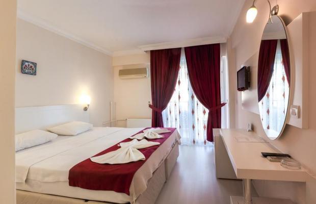 фотографии отеля Ayapam Hotel изображение №3