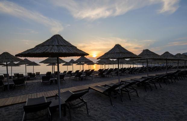 фото отеля Litore Resort Hotel изображение №33