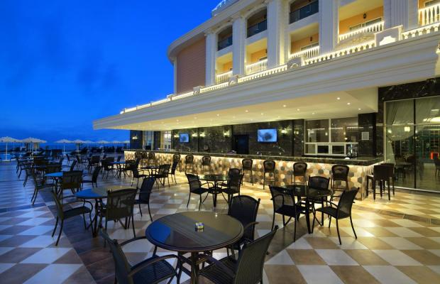 фото отеля Litore Resort Hotel изображение №17