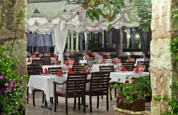 фото Wow Topkapi Palace изображение №34