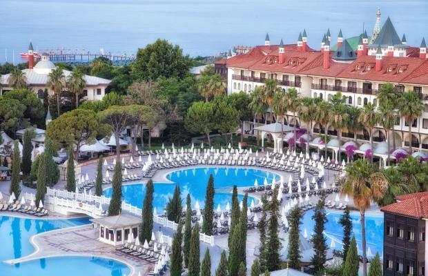 фото Wow Topkapi Palace изображение №14