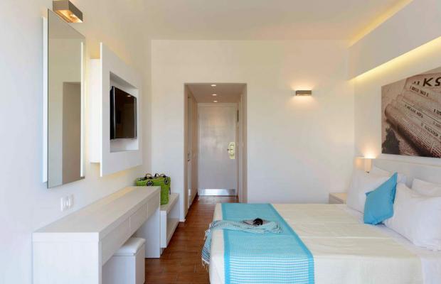фотографии Smartline More Meni Cosmopolitan Hotel изображение №20