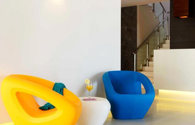 фото отеля Smartline More Meni Cosmopolitan Hotel изображение №13