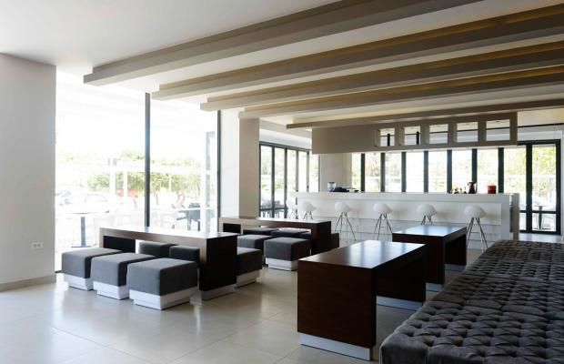 фотографии Smartline More Meni Cosmopolitan Hotel изображение №12