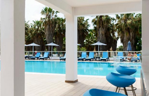 фотографии Smartline More Meni Cosmopolitan Hotel изображение №8
