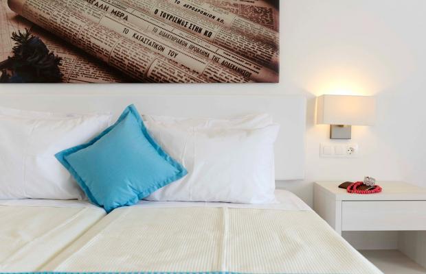 фотографии Smartline More Meni Cosmopolitan Hotel изображение №4