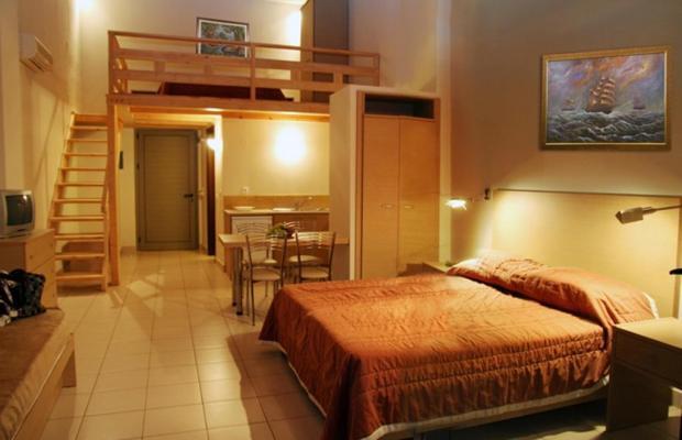 фото отеля Anatoli Apartments изображение №13