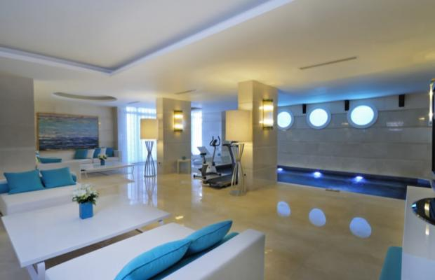 фото Grand Yazıcı Hotel & Spa Bodrum изображение №30