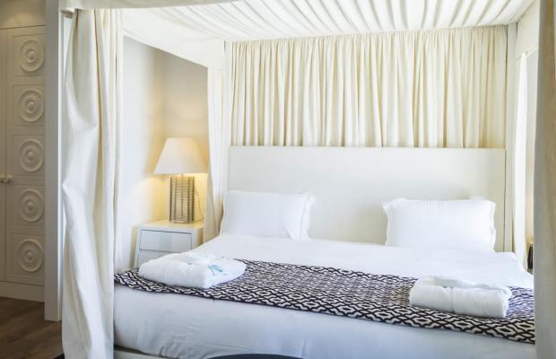 фото Grand Yazıcı Hotel & Spa Bodrum изображение №18
