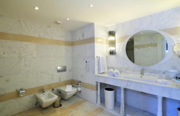 фотографии Grand Yazıcı Hotel & Spa Bodrum изображение №16