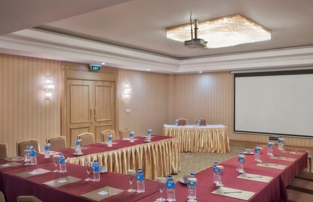 фото отеля AKKA Alinda Hotel (ex. Kiris Alinda Beach) изображение №17