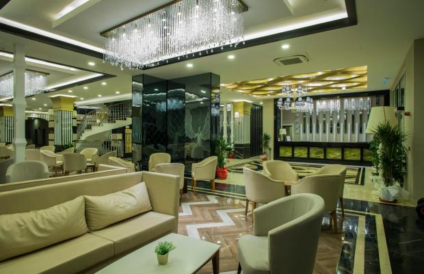 фото отеля Palm World Side Resort & Spa изображение №17