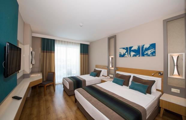 фотографии отеля Palm World Side Resort & Spa изображение №7