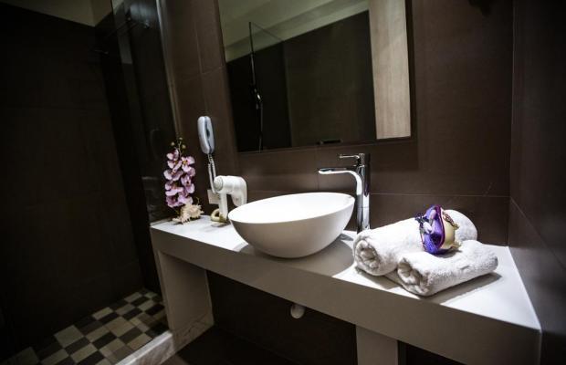 фото отеля Anna Maria Village изображение №21