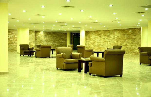 фото отеля Royal Panacea (ex. Guler Resort) изображение №9