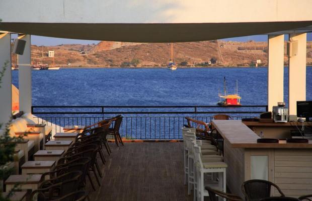 фотографии Gundem Resort изображение №44