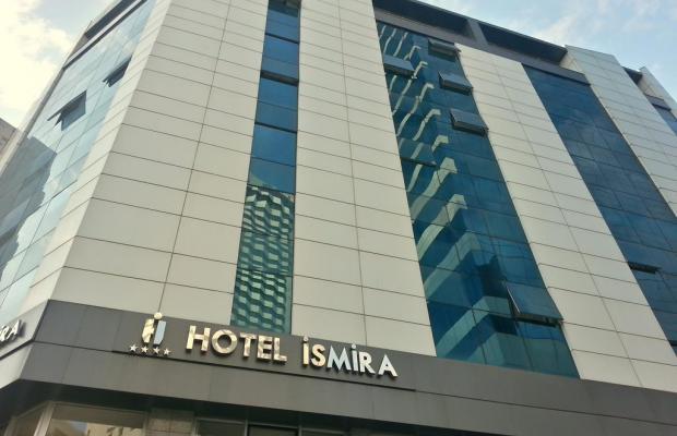 фото отеля Hotel Ismira изображение №1