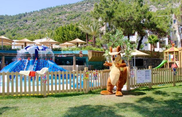 фото отеля Hapimag Resort Sea Garden изображение №49