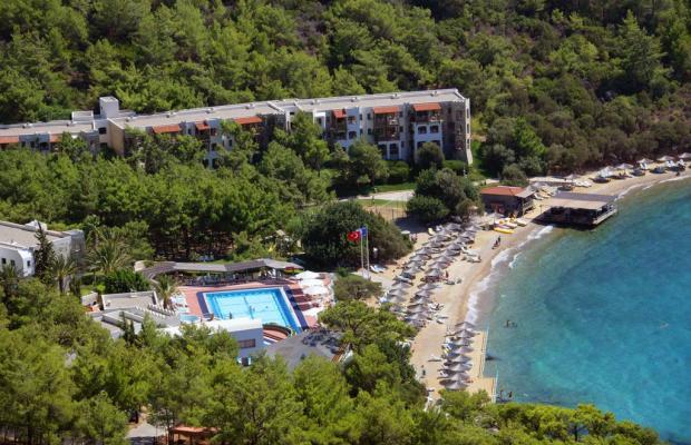 фотографии Hapimag Resort Sea Garden изображение №48