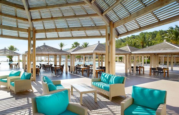фотографии Hapimag Resort Sea Garden изображение №16