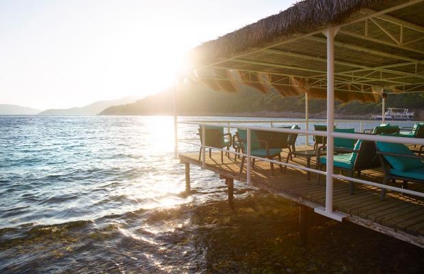 фото отеля Hapimag Resort Sea Garden изображение №5