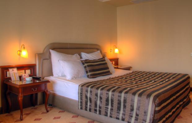 фото Karaca Hotel изображение №54