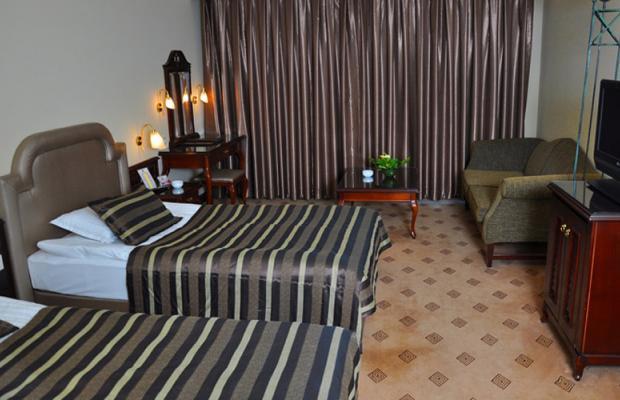 фотографии Karaca Hotel изображение №48