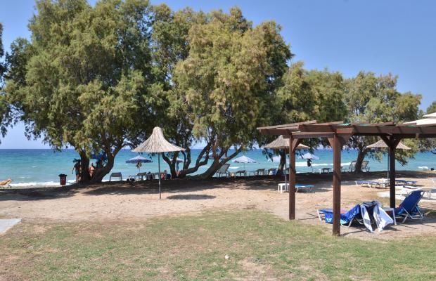 фотографии отеля Costa Angela изображение №23