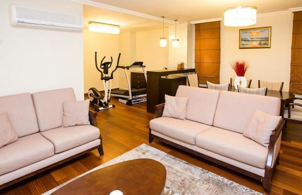 фотографии Sah Inn Paradise Hotel изображение №92