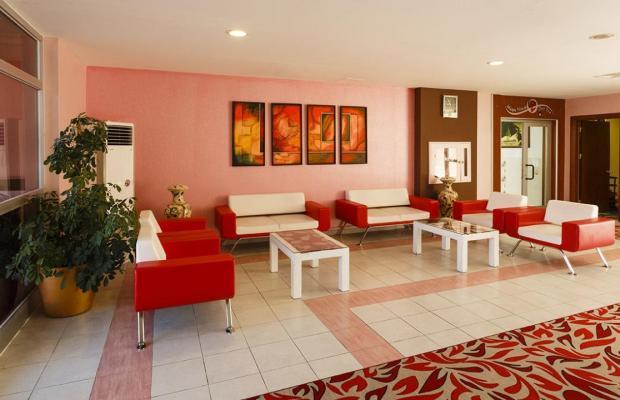 фотографии отеля Sah Inn Paradise Hotel изображение №83