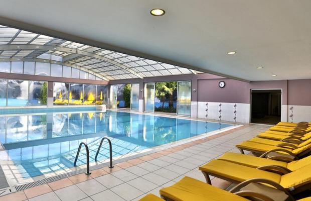 фотографии Sah Inn Paradise Hotel изображение №60