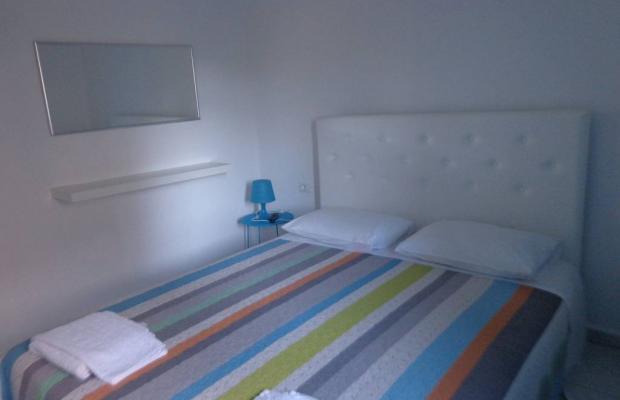 фотографии Nikolas Apartments изображение №4