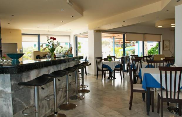фото отеля Palatia Village изображение №9