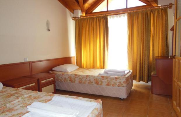 фотографии отеля Naturella изображение №19