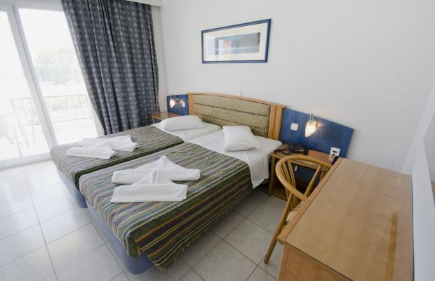 фотографии отеля Kosta Palace изображение №11