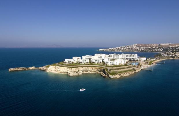 фото отеля Xanadu Island изображение №69