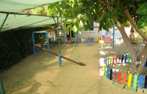 фото Club Aqua Plaza изображение №14