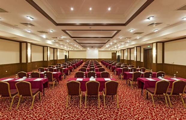 фото отеля Club Hotel Phaselis Rose (ex. Phaselis Rose Hotel) изображение №29
